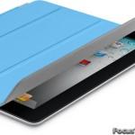 10 applicazioni per iPad 2 (consigliate da FocusTECH.it)