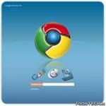 Google Cr-48 Chrome Netbook: un computer fra le nuvole! (Video)