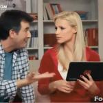 Qual è il tablet dell'offerta Telecom, così facile da usare con un dito? (Video)