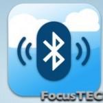 Celeste, il tweak che sblocca il bluetooth dell'iPhone: recensione
