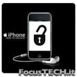 Ecco il Jailbreak per iOS 4.3.1: cos'è e come si fa? [Guida a Redsnow]