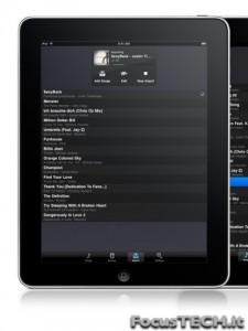 Mettete al sicuro tutte le vostre canzoni con iBackupTunes   ipad 225x300