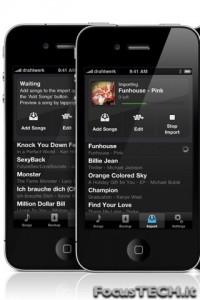 Mettete al sicuro tutte le vostre canzoni con iBackupTunes   iphone 200x300
