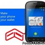 Google Wallet: il nuovo portafogli virtuale