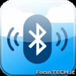 Arriva l'aggiornamento di Celeste! Compatibile con iOS 4.3!