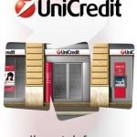 Unicredit rilascia l'app ufficiale per Android