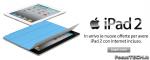 iPad abbonamento