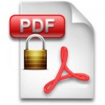 [HowTo] Come modificare PDF  [Downoload - PDF XChange Viewer]