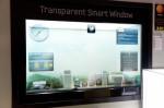 04871098-photo-samsung-transparent-smart-window-650x432