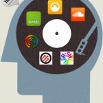 Musica 2.0: i migliori siti per ascoltare musica online