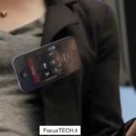 Che ci succede quando cade il nostro iPhone? Ecco la risposta! [Video]