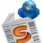 """Twitter acquista Summify, aggregatore di notizie """"social"""" [Video]"""