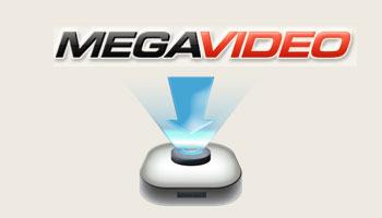 megavideo_logo.png