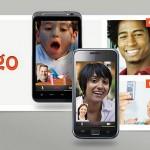Tango, l'app per le chiamate gratuite, si aggiorna! [Download]