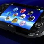 PS Vita: in arrivo una nuova versione del firmware