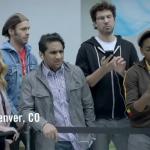 Samsung attacca nuovamente gli Apple fan: questa volta durante il Super Bowl! [Humor]