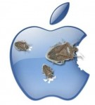 apple-security-bug