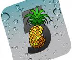 iOS-5-GM-Jailbroken
