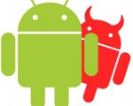 wpid-Google-Android-Malware-Alarm-Goes-Off-Once-Again-0
