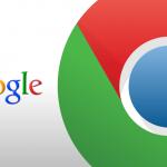 Come migliorare Chrome con One Tab