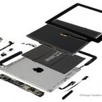 Nuovo iPad: primi dati di vendita. Scopri la tariffa più conveniente!