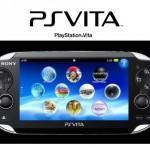 [VideoReview] La nuovissima PlayStation Vita e l'esperienza della Realtà Aumentata