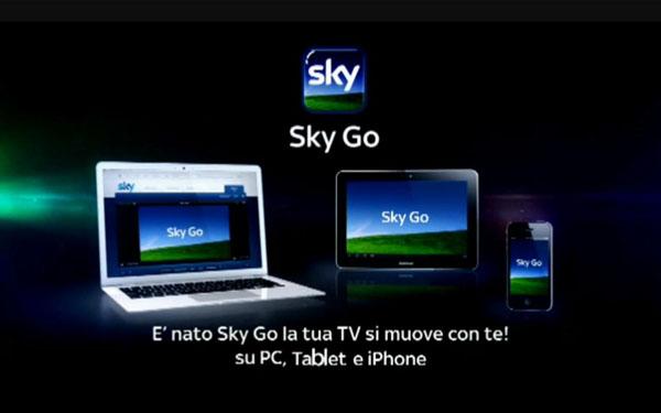sky_go estero