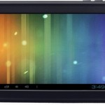 Xtex My Tablet 7: nuovo tablet low cost da 7 pollici