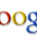 Google accusata di abuso di posizione dominante dall'UE