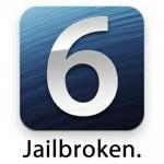 Apple rilascia iOS 6 beta 2, ecco la guida jailbreak con RedSnow