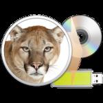 Apple rilascia Mountain Lion, ecco i link e guida per metterlo su un supporto esterno