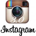 Instagram si aggiorna alla versione 3.0