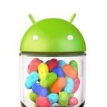Aggiornamento Android Jelly Bean dispositivi HTC