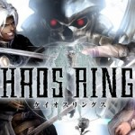 Chaos Ring sbarca sul Google Play Store