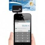 payleven non smette di crescere: al momento è l'unica forma di mobile payment dotata di Chip & PIN