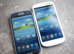Samsung-Galaxy-S3-Android-4.1.2
