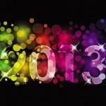 Buon 2013!!!