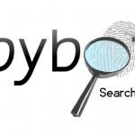 Finalmente Spybot 2.0, antispyware e antimalware in un'unica soluzione!