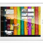 Archos 97 Titanium HD, nuovo tablet con display retina da 9,7 pollici