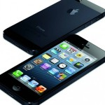 iPhone 5: secondo alcuni ricercatori il peggior smartphone tra i top di gamma