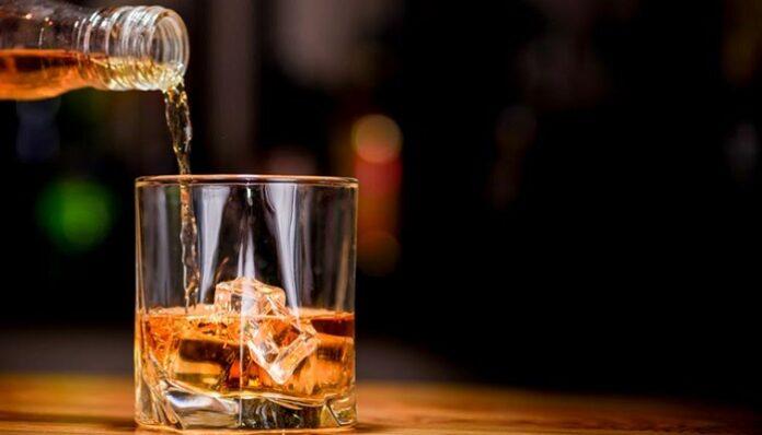 effetti-alcool-consumo-danni