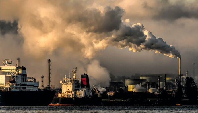 inquinamento-aria-benefici-salute