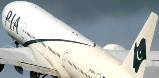 aereo-passeggeri-incidenti-pakistan