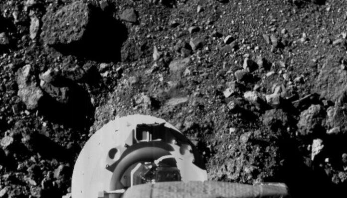 bennu-nasa-asteroide-osiris