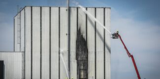 olanda-incendio-centrale-nucleare