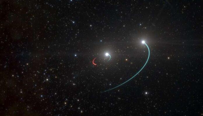 buco-nero-terra-visibile-occhio