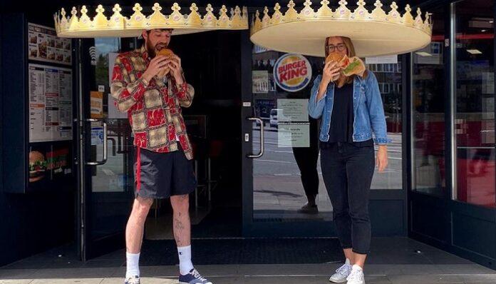 burger-king-cappelli-metri