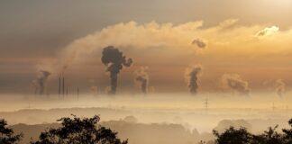 cambiamento-climatico-uccide-temperature