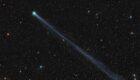 asteroide-speciale-spazio-comete