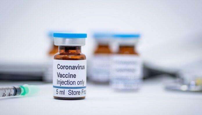 coronavirus-virus-uomo-vaccino